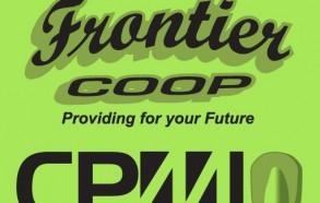 Frontier CPM Front Ver. 3