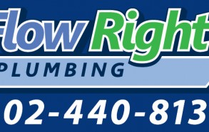 Flow Right Plumbing Royal Front Back 3