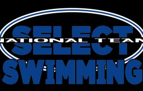 Lincoln Select Swimming Natioanl Team Back 2