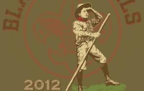 scoutshirt